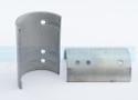 Bearing - Main Crankshaft - 633136M010