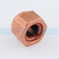 Nut - SA643967