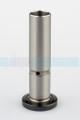 Lifter - SL15B21318