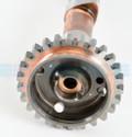 Camshaft Kit - SL18840Kit2