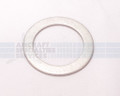 Gasket - Oil Filler Extension - SL70457