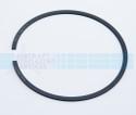 Ring - SL74673A