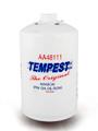 Tempest Oil Filter - AA48111-2