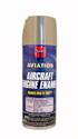 Continental Gold Engine Enamel Paint - 12 Oz. Aerosol Spray Can - A239