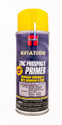Yellow Primer - 12 Oz. Aerosol Spray Can - A701