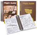 North Central Flight Guide - FGNC