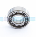 Starter Adapter Bearing - 534685