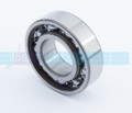 Starter Adapter Bearing - 640731