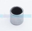 Starter Adapter Bearing - 641368