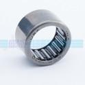 Starter Adapter Bearing - AEC630899