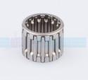 Bearing Needle - 639788