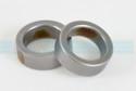 Bushing - Crankshaft - Dynamic Counterweight - AEC639193, Sold Each