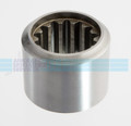 Bushing - Crankshaft Spline - 72536