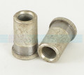 Bushing - Propeller Flange - .6255-.6260 - 72067-S, Sold Each