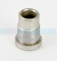 Bushing - Propeller Flange - .6725-.6730 - 72066-S, Sold Each