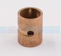 Bushing - Valve Rocker- 76242, Sold Each