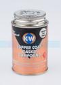 Copper Coat Gasket Compound - 642188