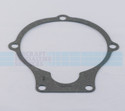 Gasket - 653673, Sold Each