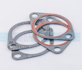 Gasket - 654227, Sold Each