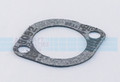 Gasket - Camshaft - Hole Cover - 653415, Sold Each