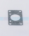 Gasket - Cover F/P Sep Vap - 652090 , Sold Each