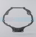 Gasket - Crankcase Cover - 652272, Sold Each