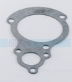 Gasket - Generator or Alternator - 652238, Sold Each