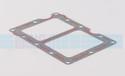 Gasket - Oil Cooler - 654555 , Sold Each