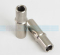 Guide - Exhaust - High Chrome - AEC636242HCP010