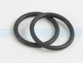 O'Ring - .903 O.D. - MS9970-117