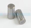 Pin - AEC643626-103
