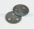 Plate - Crankshaft - 643629