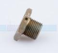 Plug - Oil Cooler Bypass - AEL62417