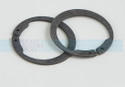 Ring - MS16626-3078