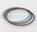 Ring Set Continental 520/550 Series - 654716P015
