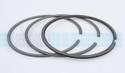Ring Set Lycoming 235 Series - CC204