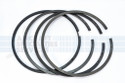Ring Set Continental 520 Series - Single Cylinder - CC110