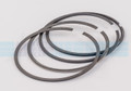 Ring Set Continental 470 Series - CN106