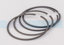 Ring Set Continental 470 Series - CN106