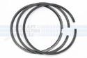Ring Set Lycoming 235 Series - ST204