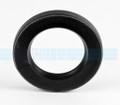 Seal - Assembly Oil Crankshaft - 530917
