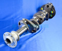 IO360 and TSIO360 Big Main Crankshaft - 653129