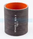 Hose Intake - 2.00 ID x 2.50 Long - 654439-2, Sold Each