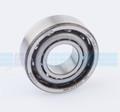 Starter Adapter Bearing - 637817-AC