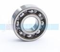 Starter Adapter Bearing - 534685-AC