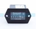 Honeywell Hour Meter (Regtangular)  - 85094