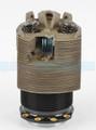 Millennium Cylinder (Short Reach) - SA47006S-A20P