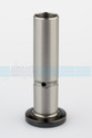 Body - Hydraulic Tappet - 15B26262