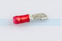 Red Knife Splice 22-18 GA (10) per pack - 32446