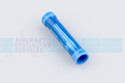 Blue Butt Splice 14-16 GA (10) per pack - 34071